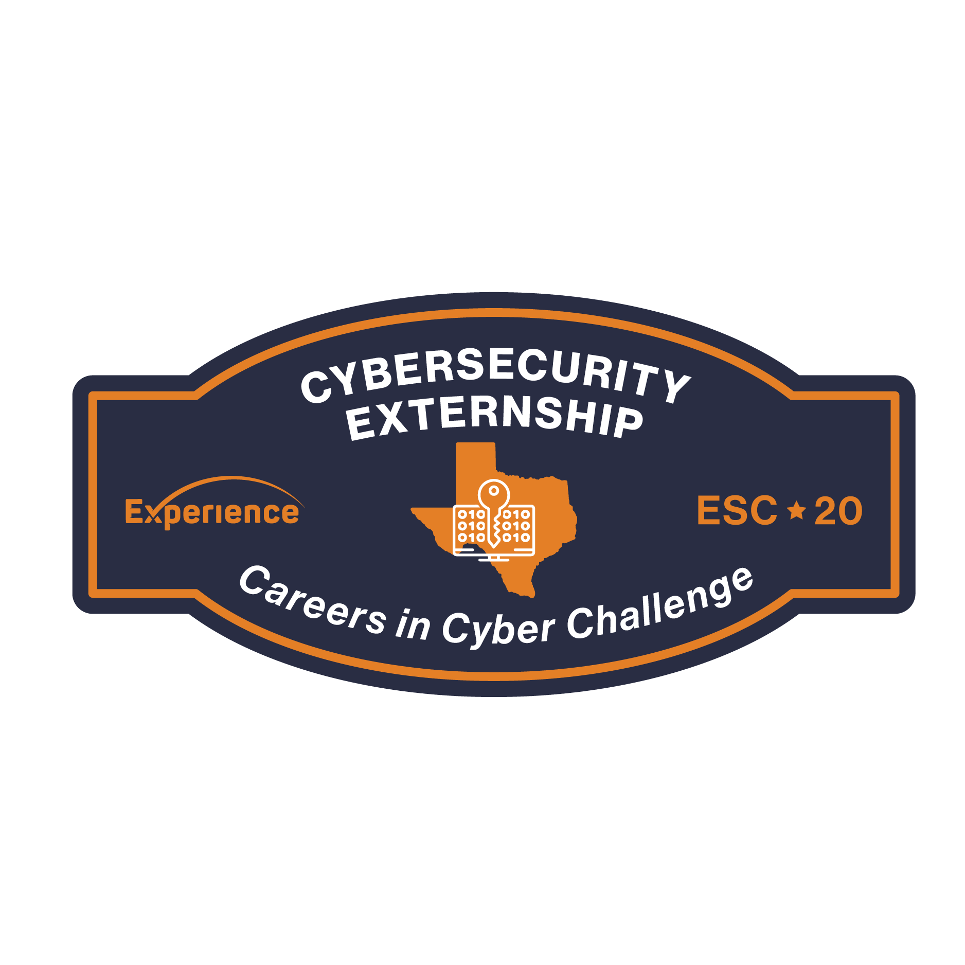 Cyber Challenge Day 4