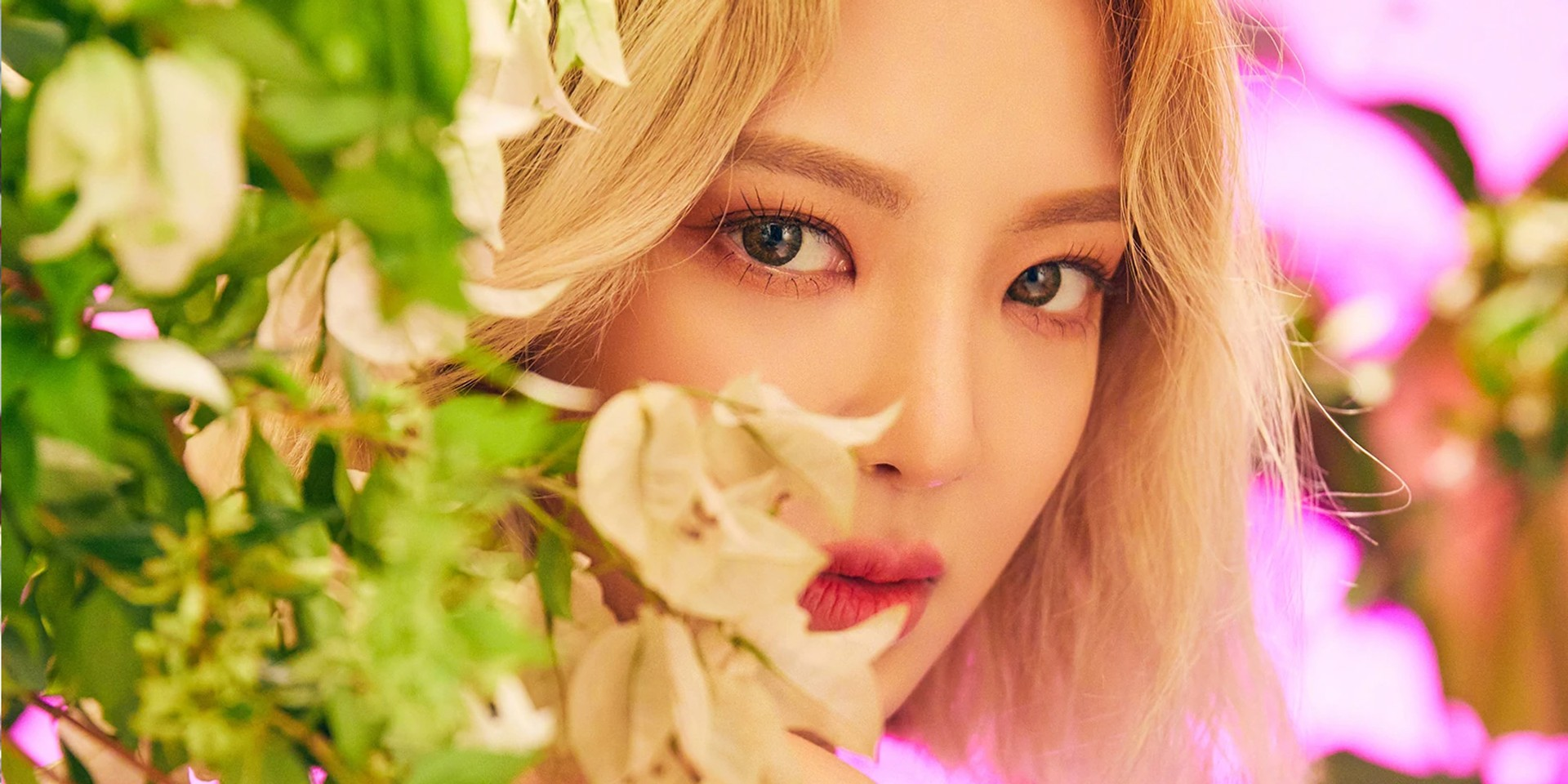 Hyo to perform special DJ set in Manila this February