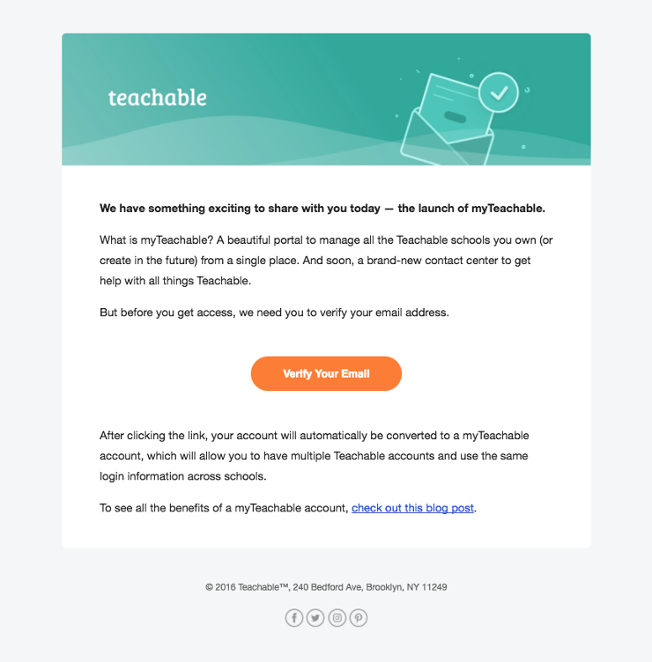 myTeachable-Confirm-Your-Email.png