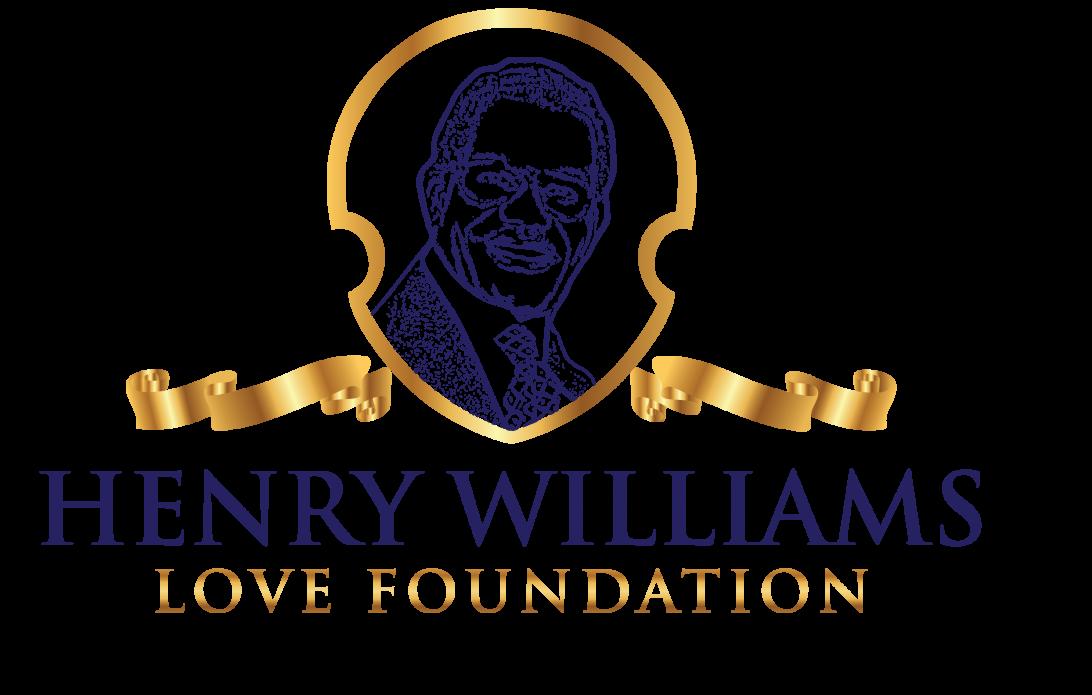 http://https://henrywilliamslove.org