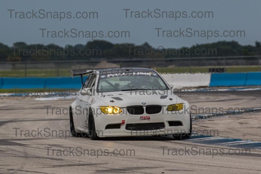 Photo 1466 - Sebring International Raceway - 2017 FARA Sebring 500 Sprints