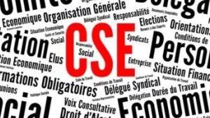 Représentation de la formation : LE COMITÉ SOCIAL ET ECONOMIQUE (CSE)