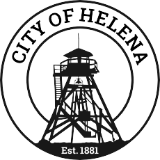 City of Helena Permit Coordinator