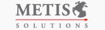 Metis Solutions, LLC