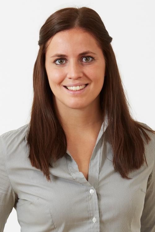 Anna-Klara Ahlmer