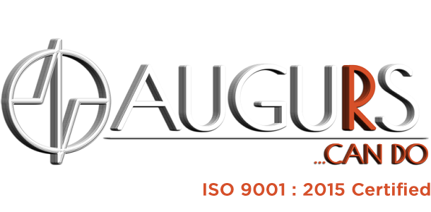 AUGURS Technologies Pvt Ltd