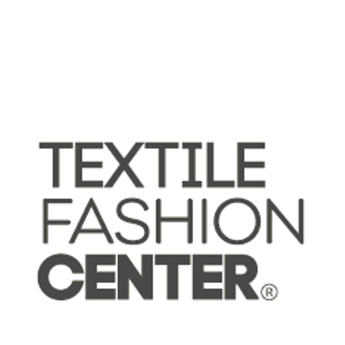 Textile Fashion Center logo