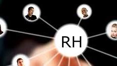 Représentation de la formation : Assistant RH CCP1 : Assurer l'administration du personnel
