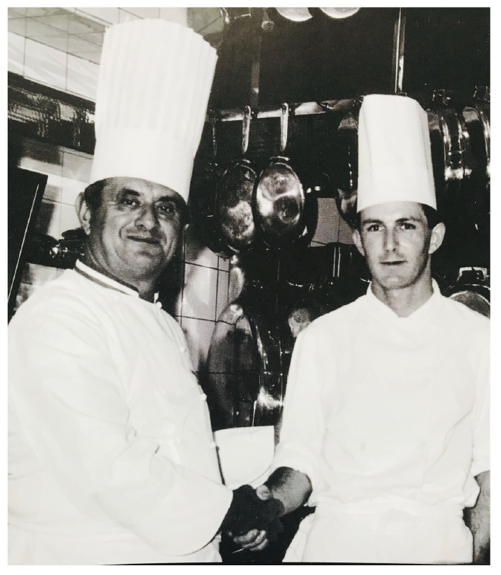 paul-bocuse-and-kevin-thornton2