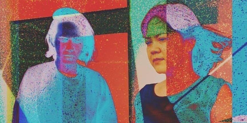 Behind the Lens: Outerhope's Micaela Benedicto talks surreal 'Bridges Street' music video