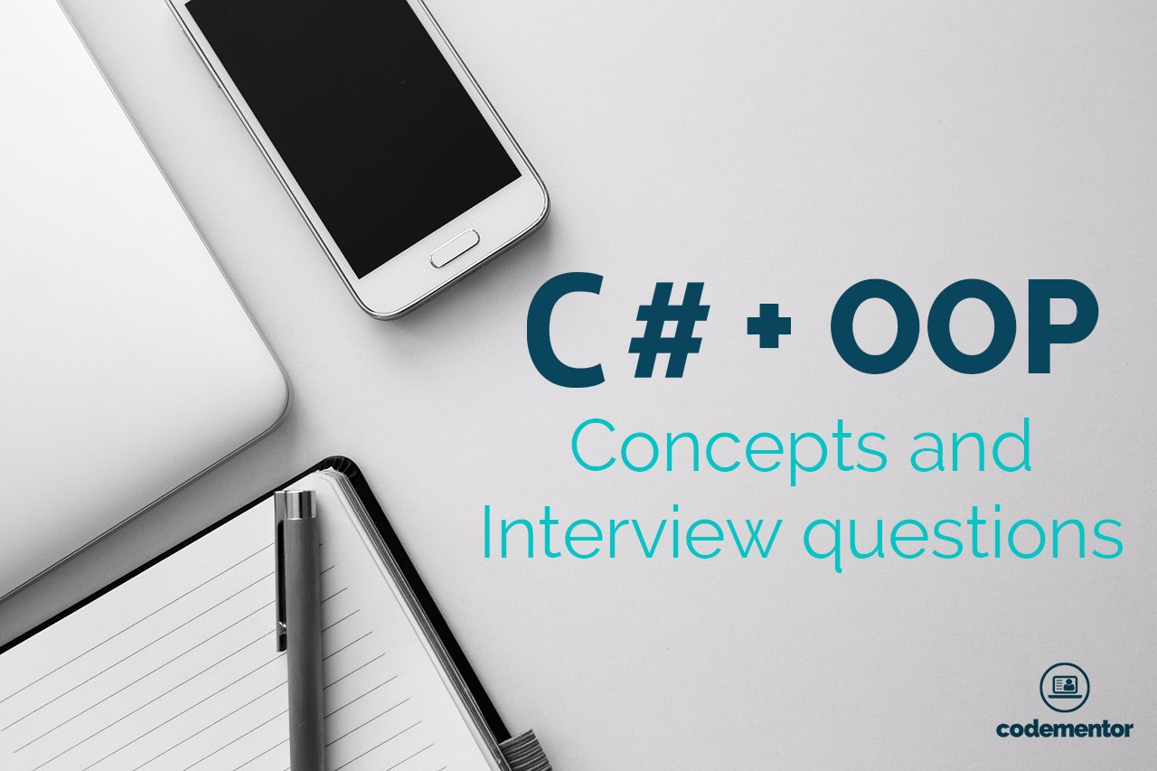 important c interview questions oop concepts codementor