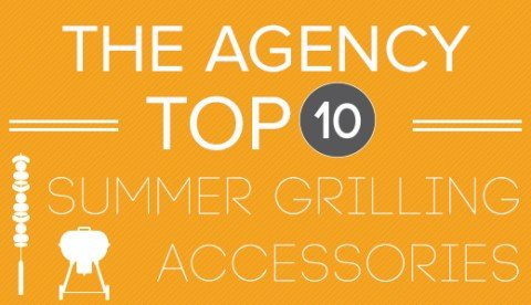 Top10Grilling