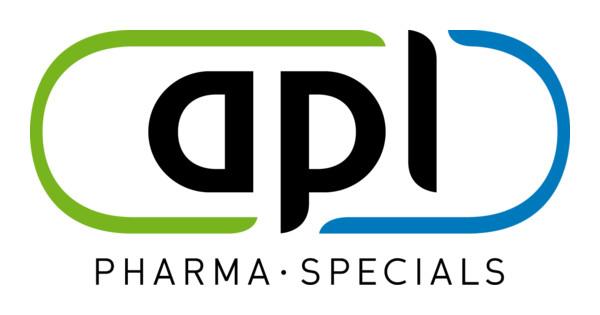 Vi gör skillnad för patienter med särskilda behov logo