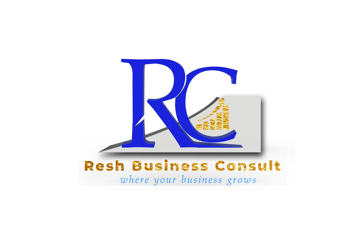 Resh Business Consult