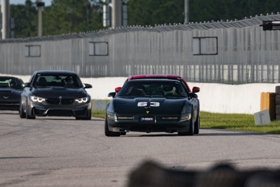 Palm Beach International Raceway - Track Night in America - Photo 1631