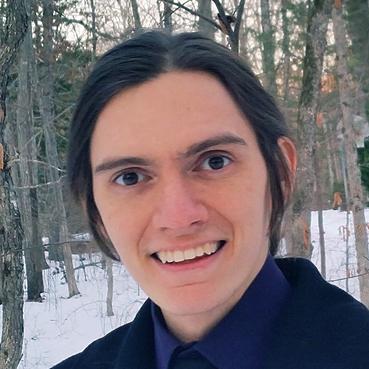 Python/django/flask mentor, Python/django/flask expert, Python/django/flask code help