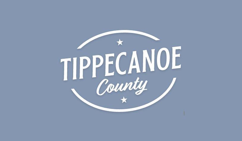 Tippecanoe County Highway Department