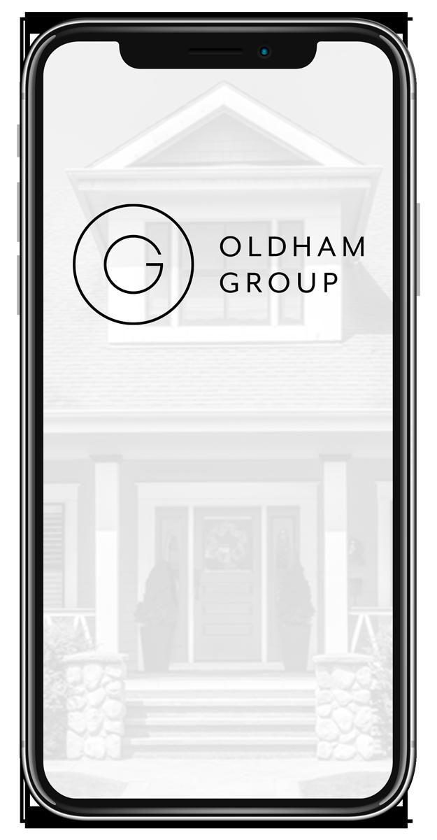 Oldham Group App