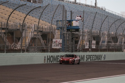 Homestead-Miami Speedway - FARA Miami 500 - Photo 456