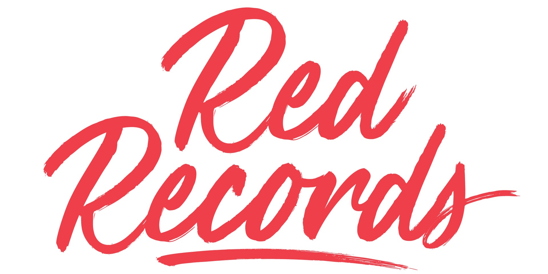 AirAsia Group and Universal Music Group launch RedRecords
