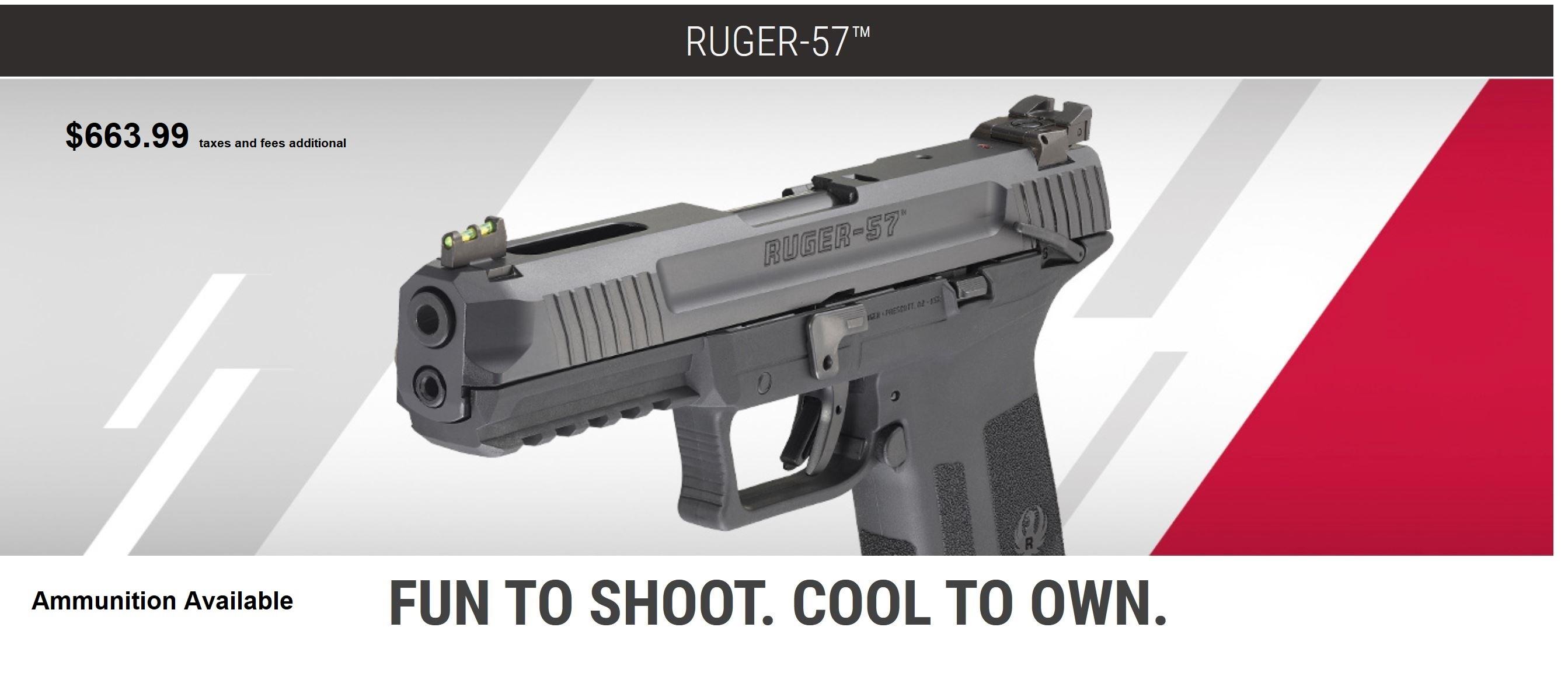https://www.argunsammo.com/products/handguns-ruger-16401-736676164011-4106