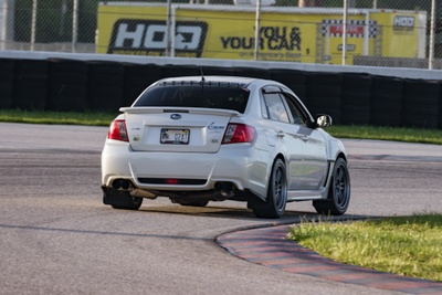 Palm Beach International Raceway - Track Night in America - Photo 1522