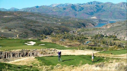 life-golf-2