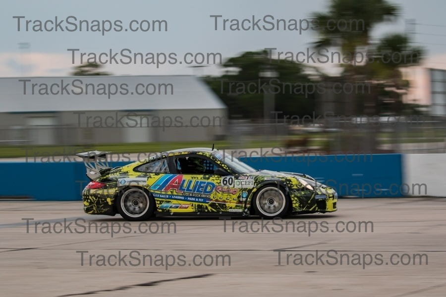 Photo 1484 - Sebring International Raceway - 2017 FARA Sebring 500 Sprints