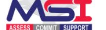 Mission Services LLC (MSI)