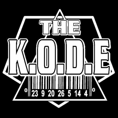 BT - The K.O.D.E Reunion - January 26, 2019, doors 6:30pm