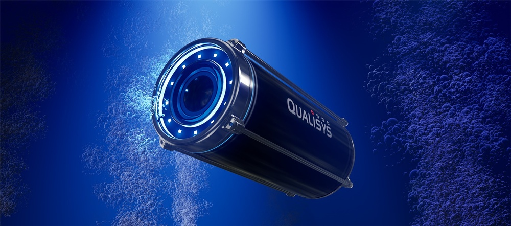The new Miqus underwater cameras provide accurate motion capture at close quarters - making intricate measurement accessible to many underwater applications within human biomechanics, engineering and animation for the first time.