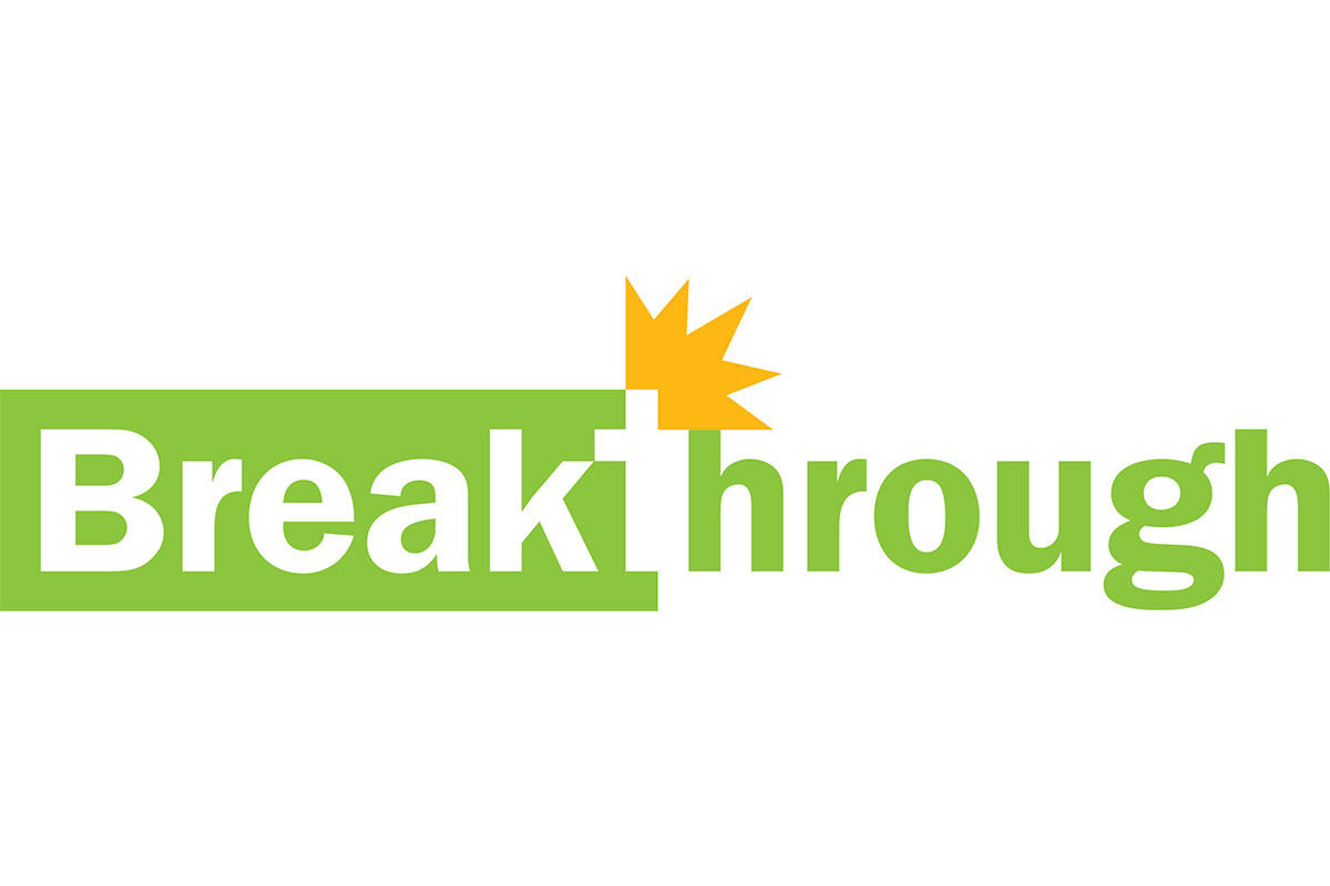 http://www.breakthrough.org