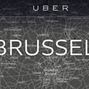 https%3A%2F%2Ftech.eu%2Fwp-content%2Fuploads%2F2014%2F12%2FUber-Brussels-1024x400-1024x400.png