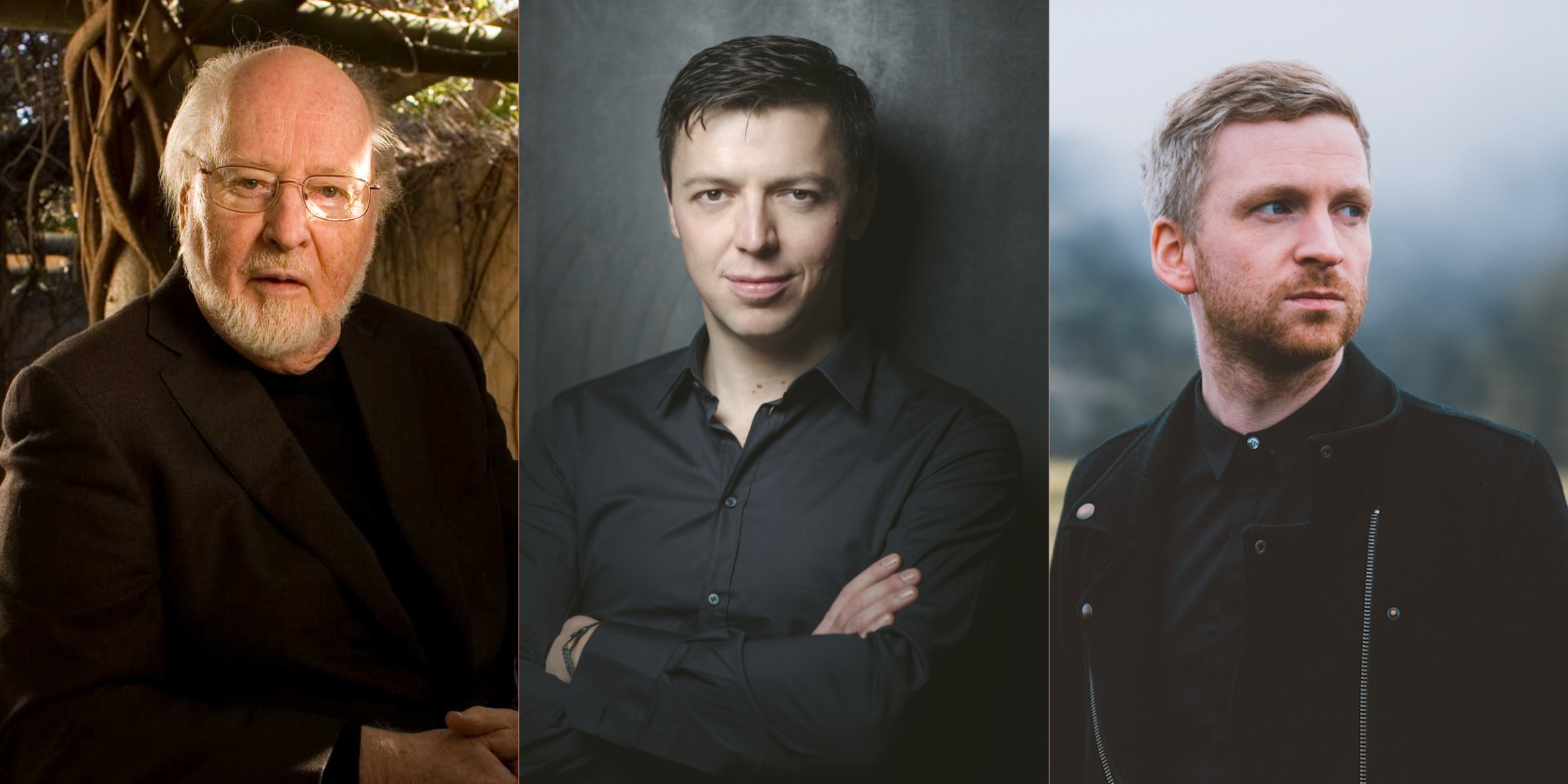 6 contemporary classical music collaborations you need to know about