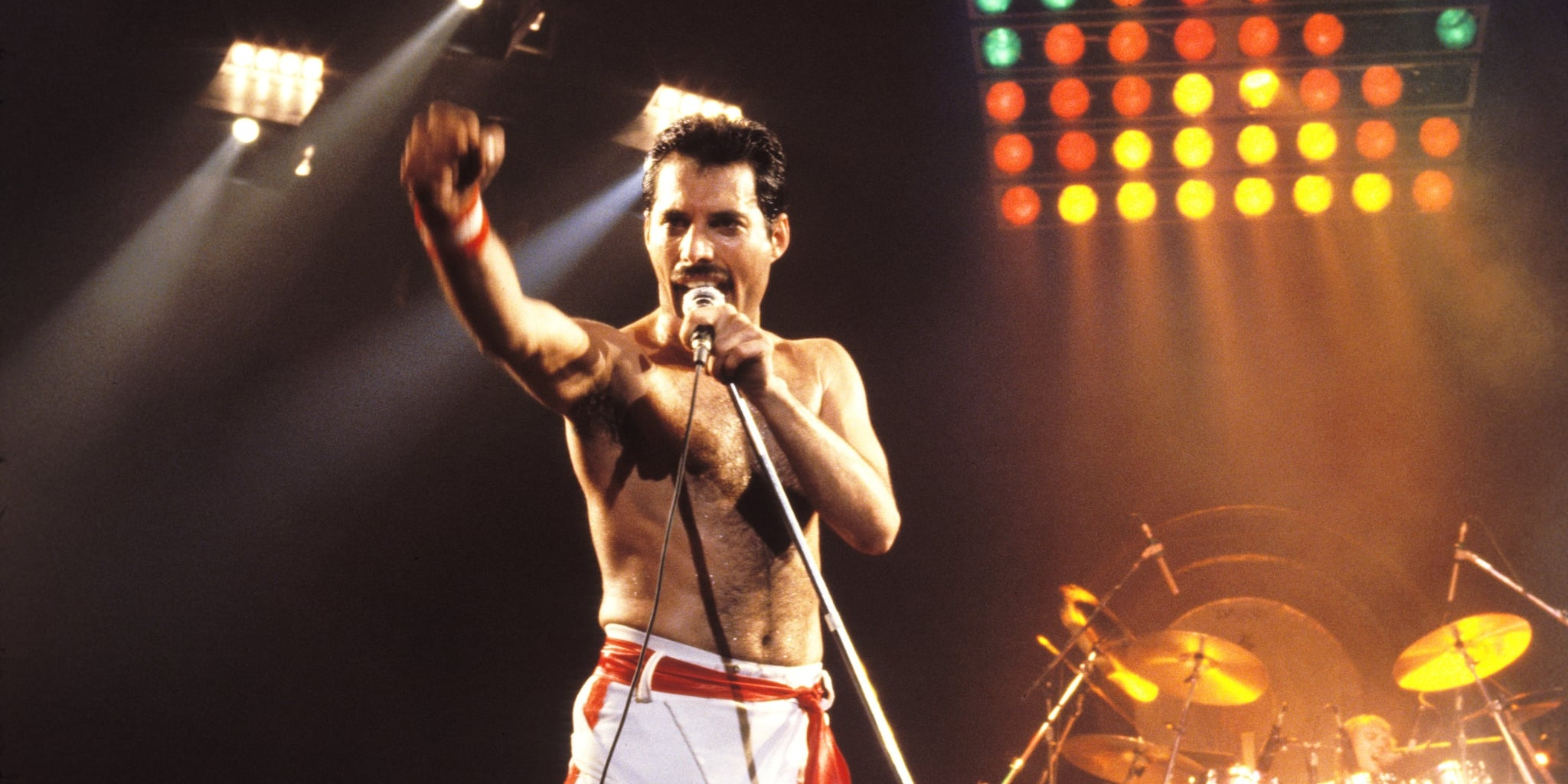 LAVO Singapore to host Queen-themed party