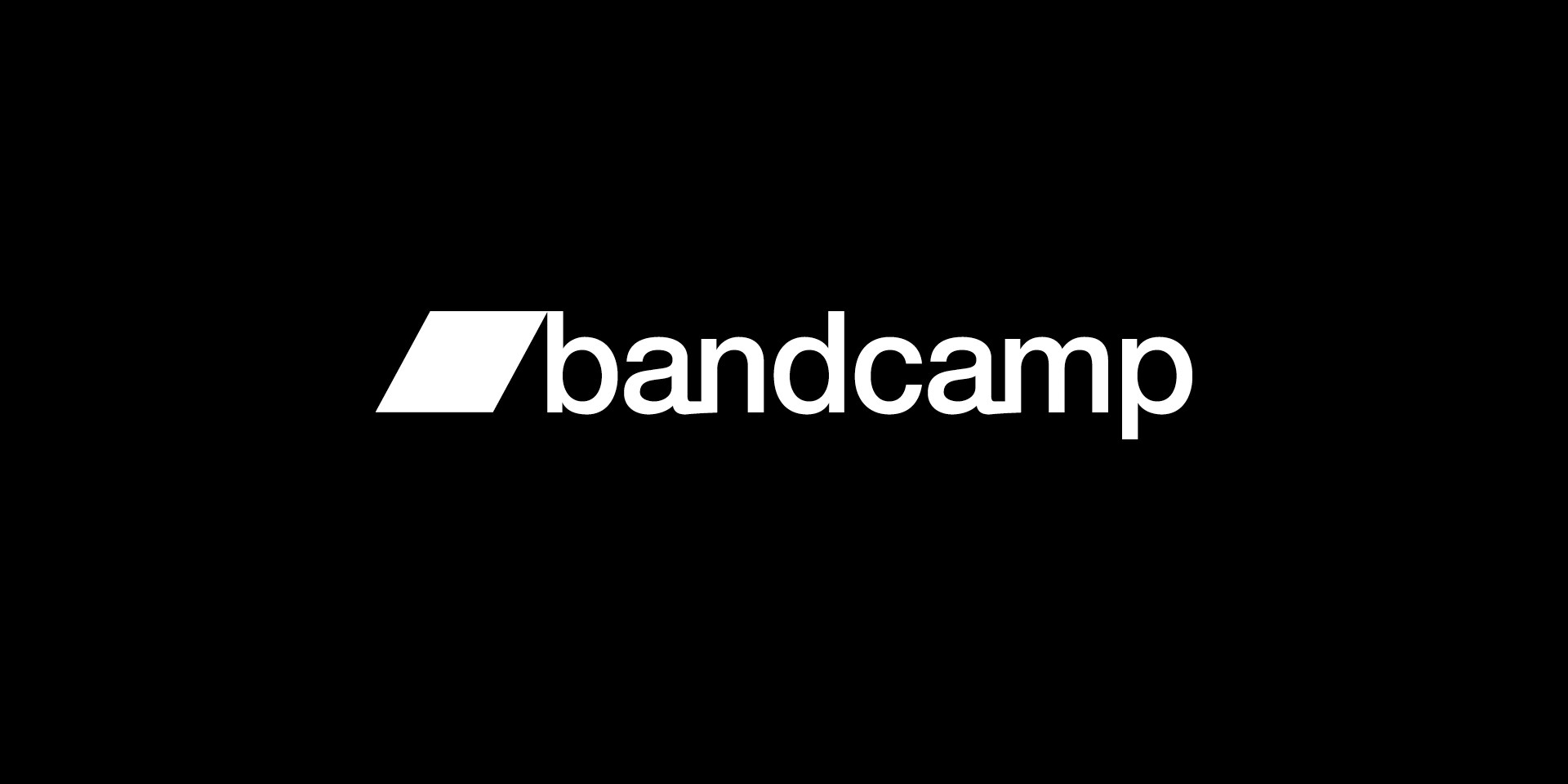 Bandcamp to give all proceeds to artists for 24 hours this Friday