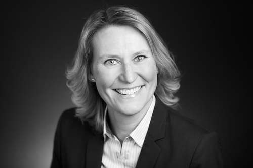 Johanna Landin