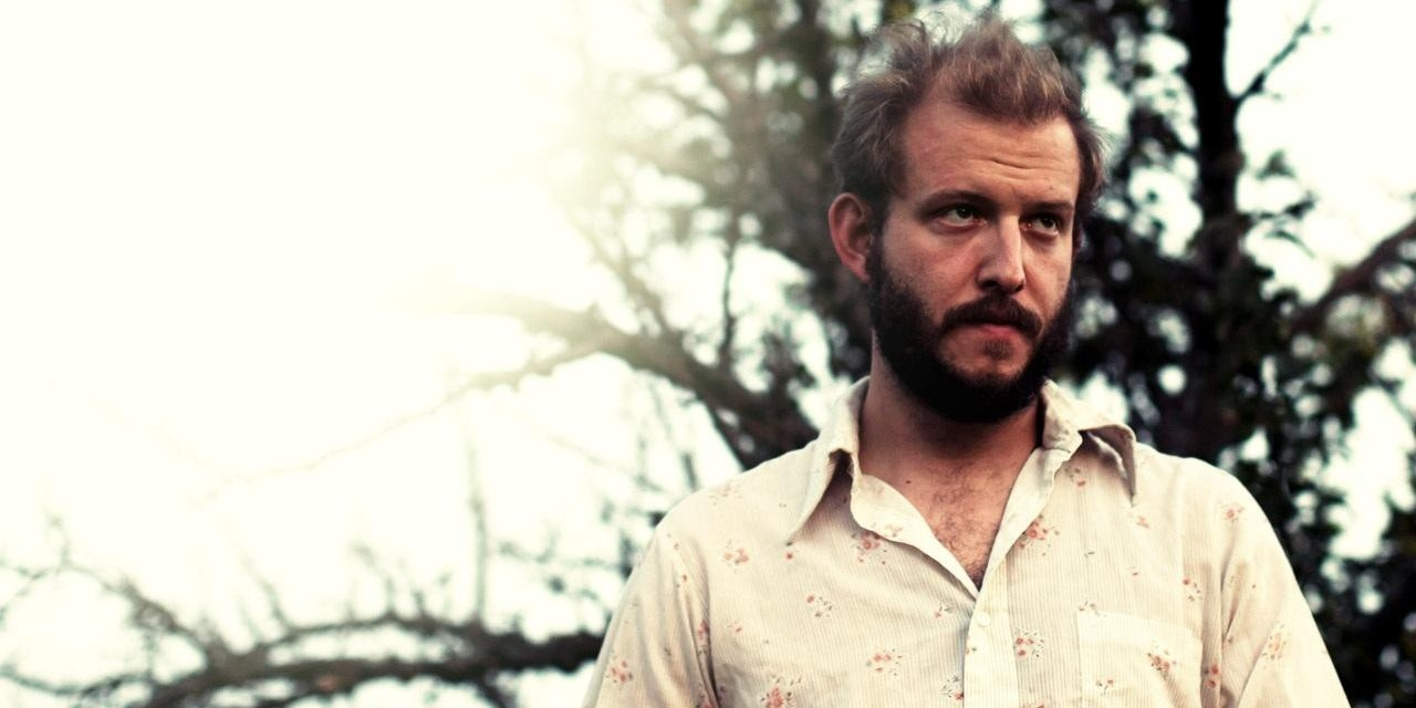 Bon Iver announces Asia tour – shows in Singapore, Bangkok and more confirmed