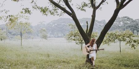 Singer-songwriter Tamara makes debut with 'Ngayon' – watch