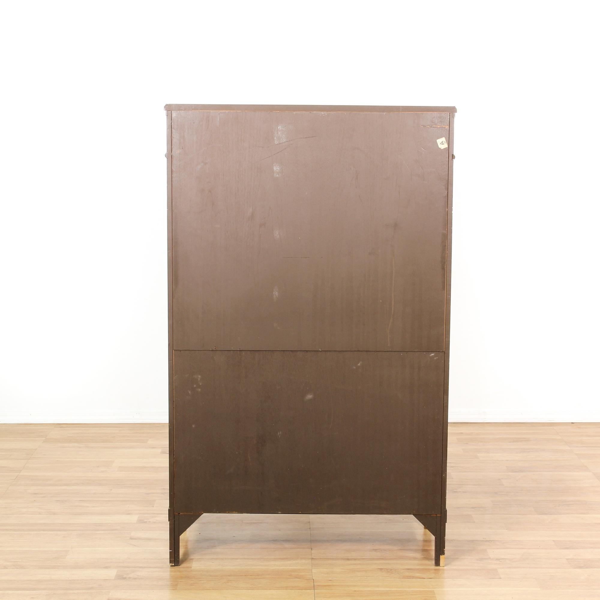 American Furniture Warehouse Desks ... Wardrobe Dresser | Loveseat Vintage Furniture San Diego & Los Angeles