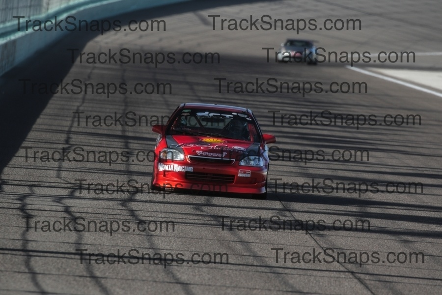 Photo 335 - Homestead-Miami Speedway - FARA Miami 500