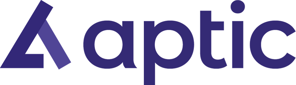 Aptic_new_logo