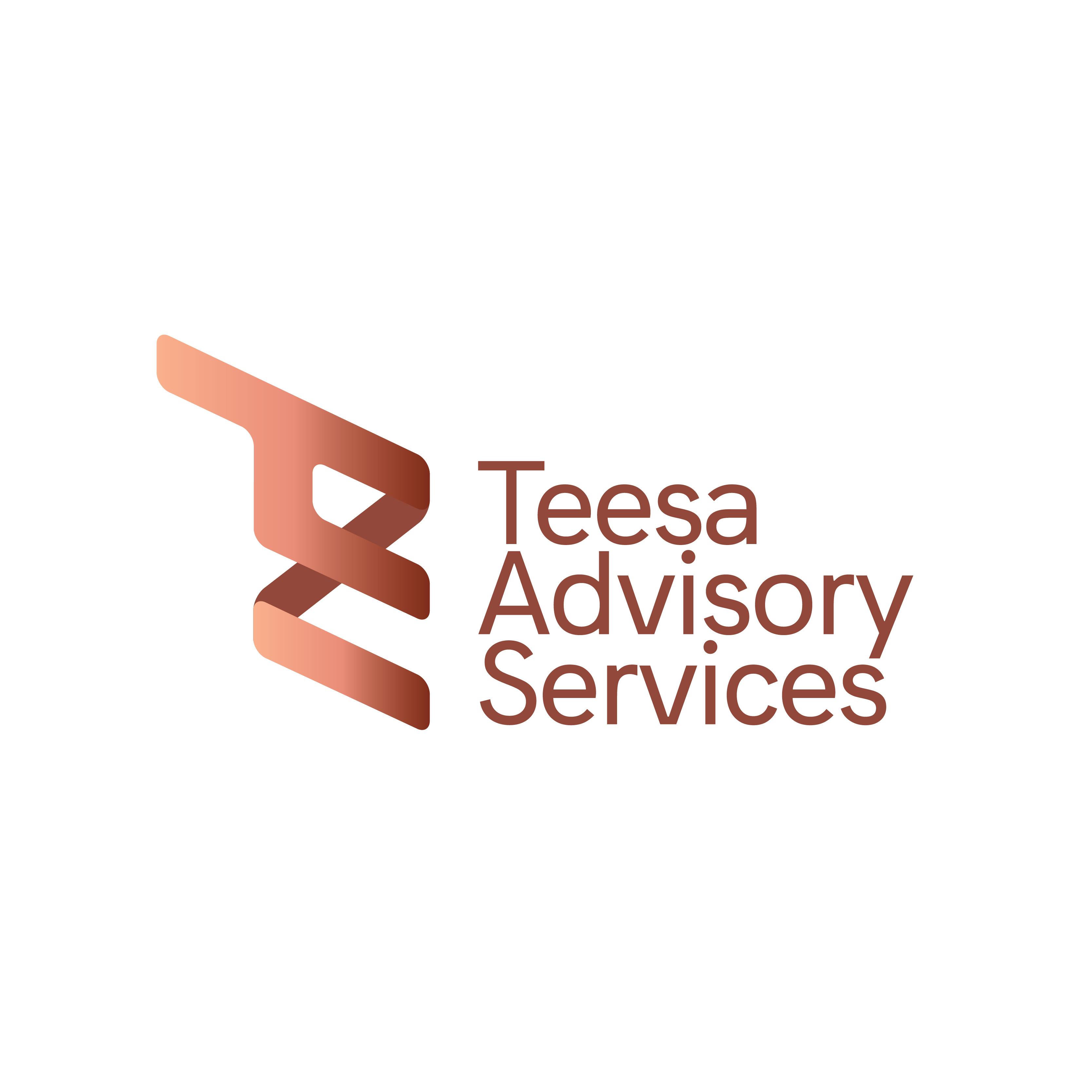 Teesa Advisory Services (U) SMC LTD
