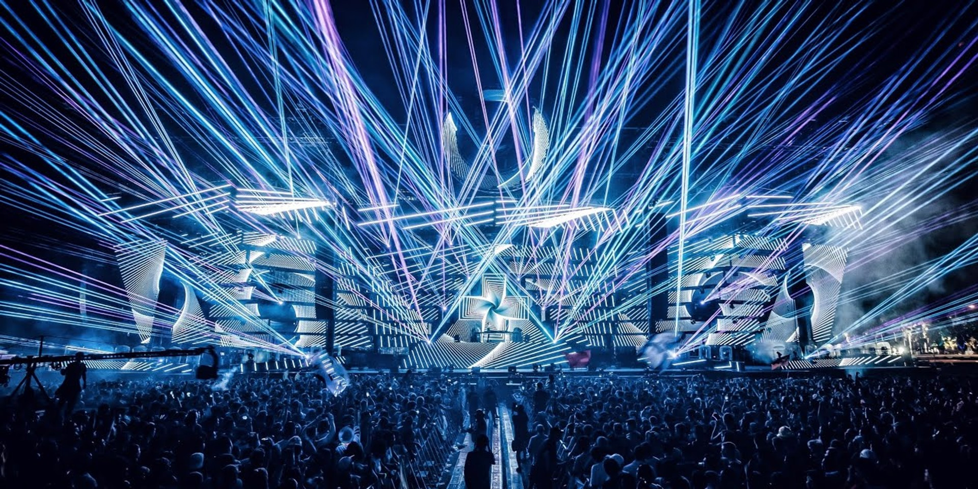 Ultra Music Festival could return to Miami next year