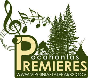 PSP - Routes of Rhythm: Mini Bluegrass Fest - August 31, 2019, gates 4:30pm