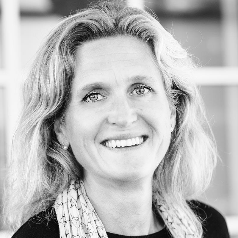Linda Pettersson