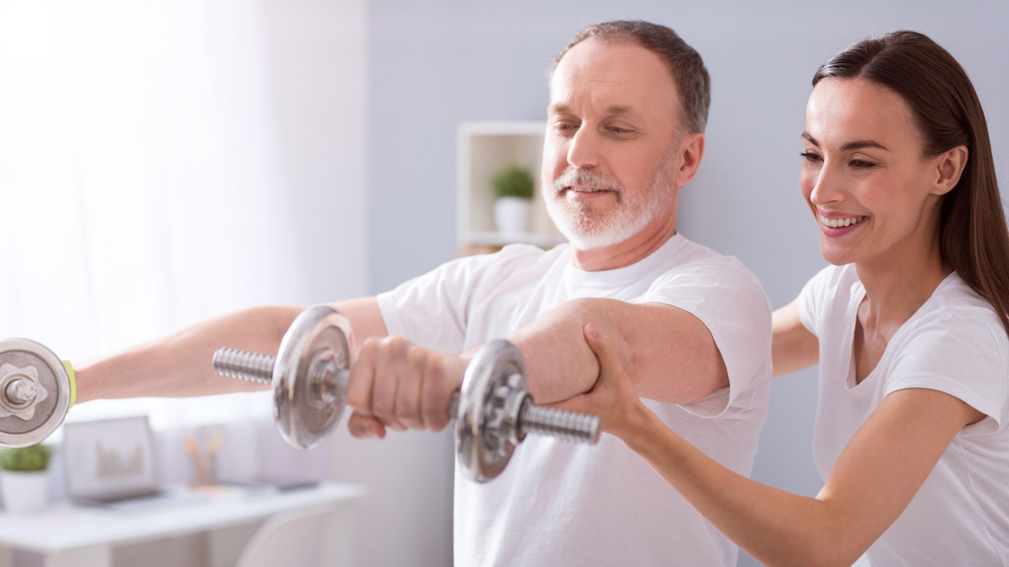 Représentation de la formation : NCL14 - Intégrer l'activité physique dans la prise en charge des maladies chroniques