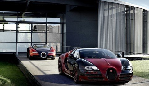 Blog_Bugatti