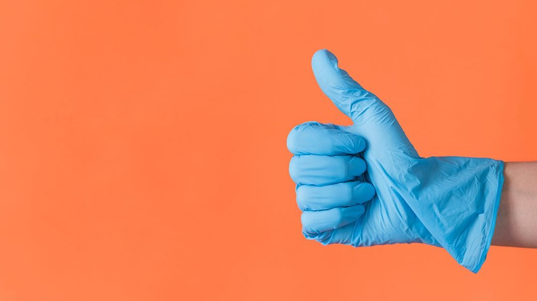 Représentation de la formation : FORMATION HYGIENE - LE BIO NETTOYAGE - L'hygiène, la sécurité et la propreté dans les établissements de soins et de santé - 1 jour - Présentiel
