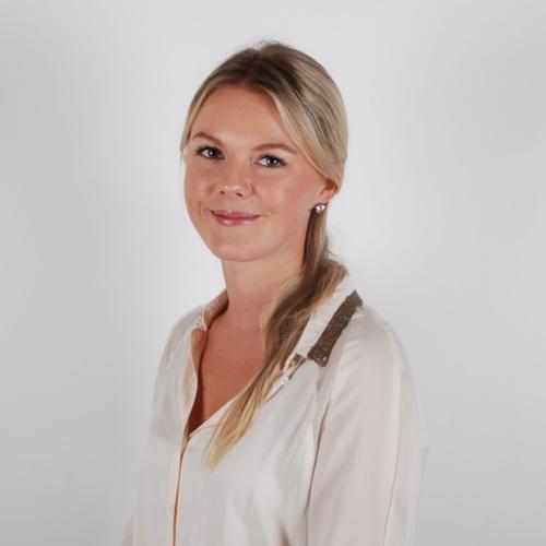 Paulina Wernant